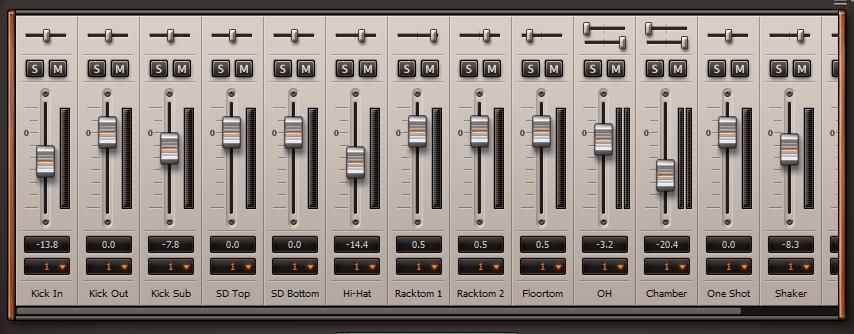 Monitors-jazz-kit-panning-png