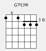 Recommendations for creating chord diagrams-g7b13b9-jpg