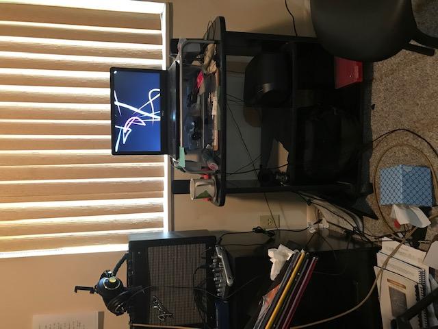 Feeling cramped: need table  for home studio-home-studio-jpg
