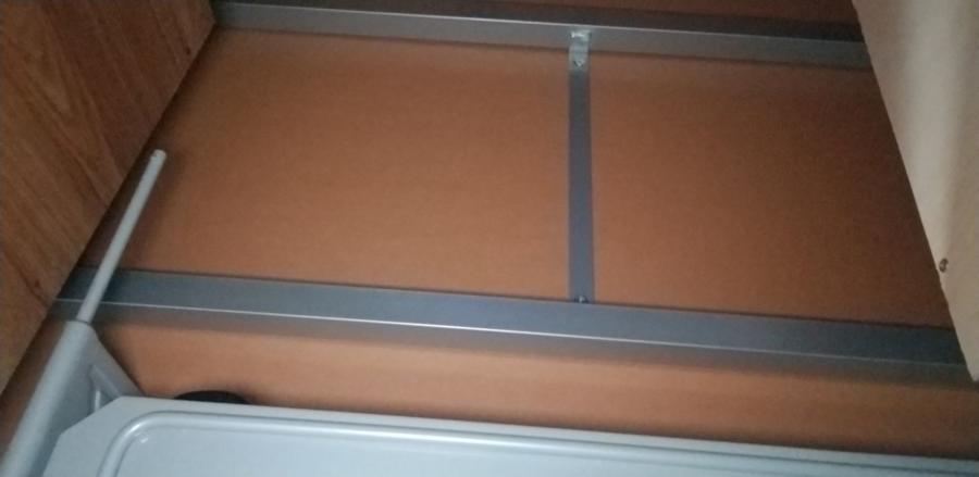 Feeling cramped: need table  for home studio-20201009_085140-2m-jpg