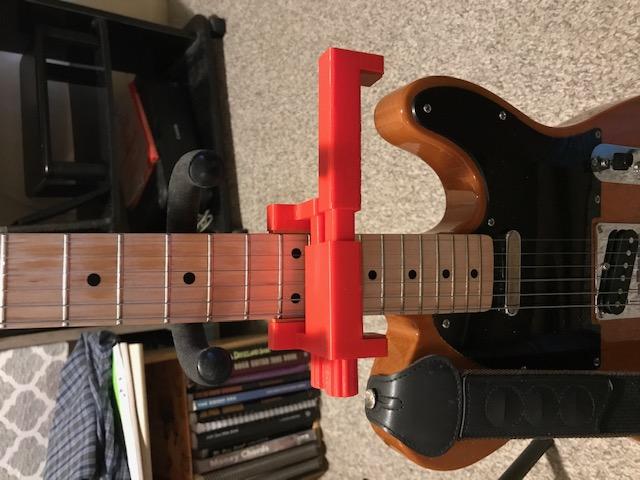 The Pick Stick - Guitar Phone Mount-pick-stick-pic-jpg