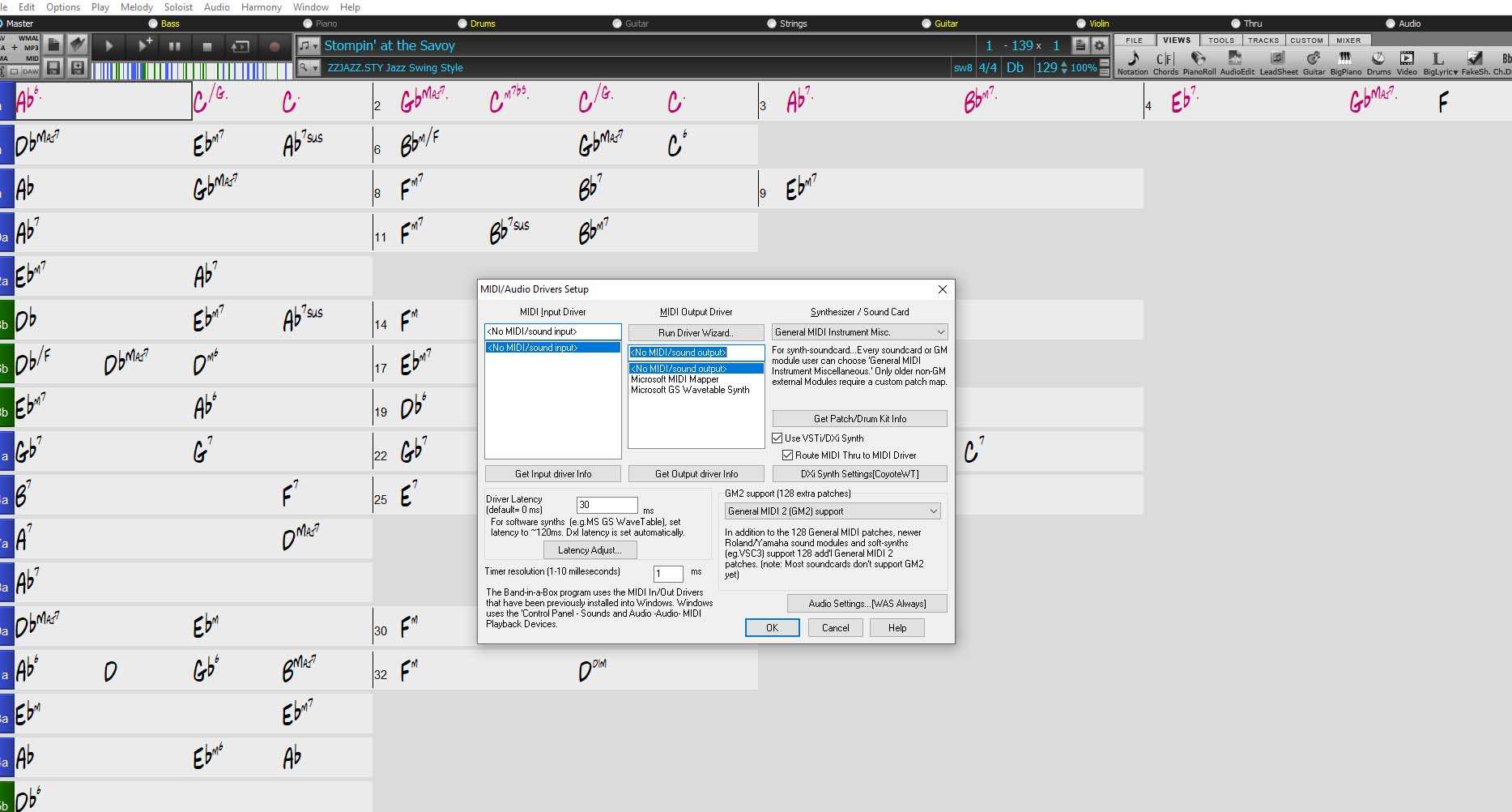 How many of you use BIAB or similar software for practice?-bb11-jpg