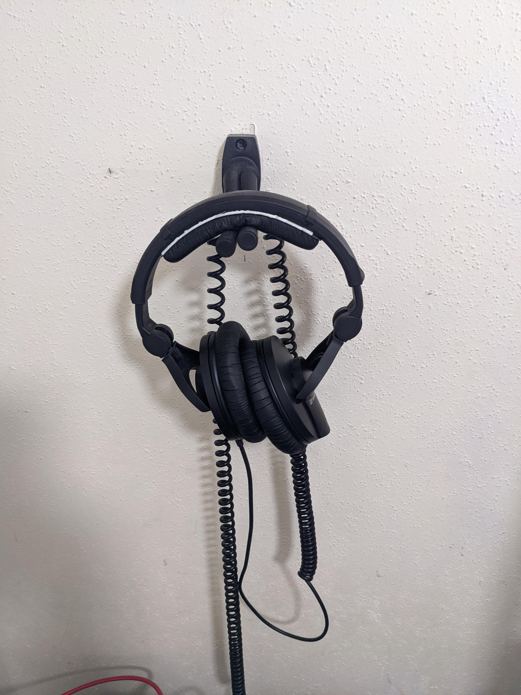 Favorite Headphones?-pxl_20210718_224345809-jpg