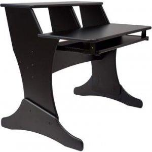 Feeling cramped: need table  for home studio-prorakls840b-jpg