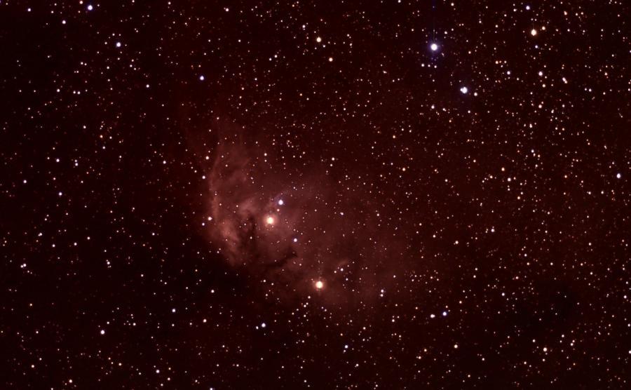 December 2015 - Stella By Starlight-sh2-101tulip-nebula-jpg