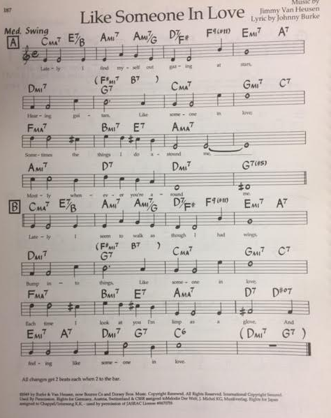 Commit to a song a week. What could a serious student hope to learn?-screen-shot-2018-05-12-7-12-53-pm-png