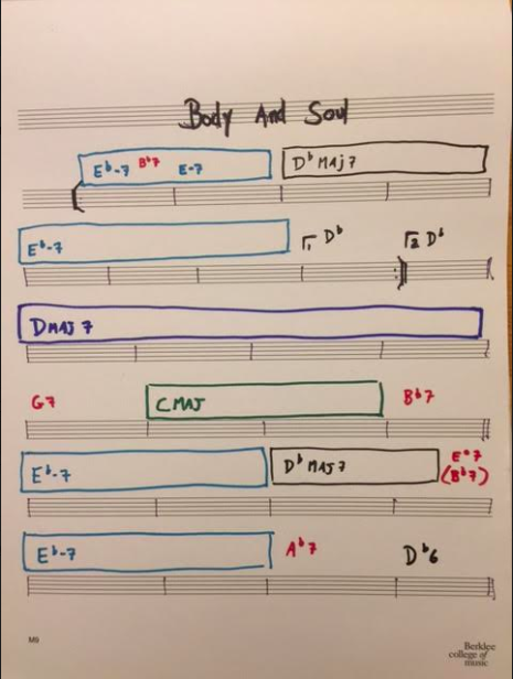 Commit to a song a week. What could a serious student hope to learn?-screen-shot-2018-07-19-8-56-22-am-png