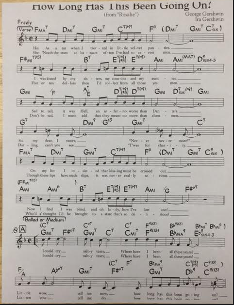 Commit to a song a week. What could a serious student hope to learn?-screen-shot-2018-07-22-9-42-41-am-png