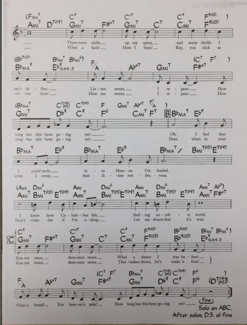 Commit to a song a week. What could a serious student hope to learn?-screen-shot-2018-07-22-9-45-33-am-png