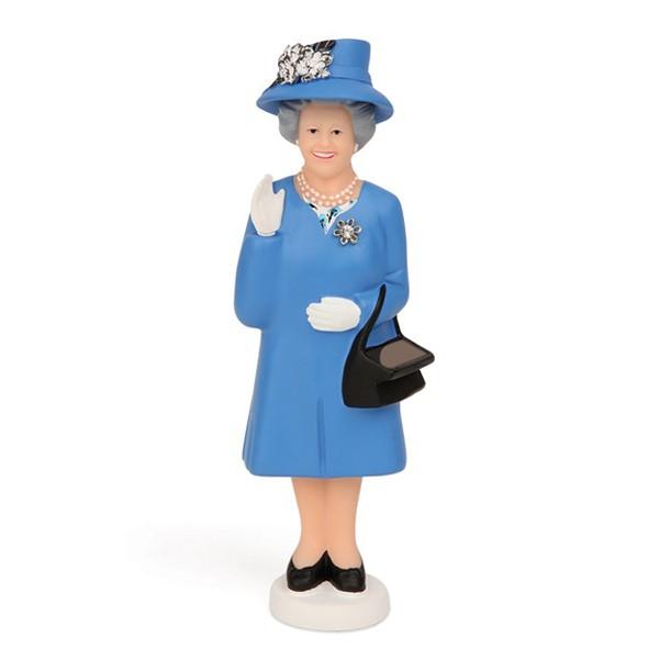 November 2018 - Sweet Lorraine-reine-solaire-bleue-solar-queen-derby-edition-kikkerland-jpg