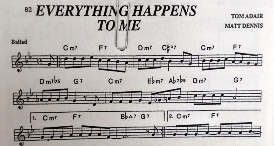 Everything Happens to Me - Measure 5 giving me fits!-everything-happens-jpg