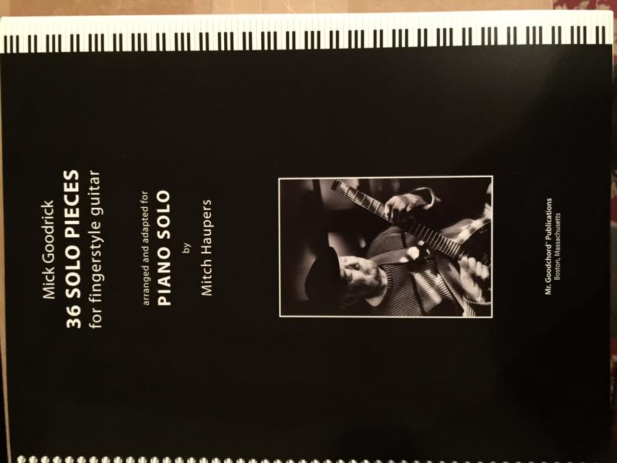 Anybody use the Goodchord Voice Leading Books?-img_5333-jpg