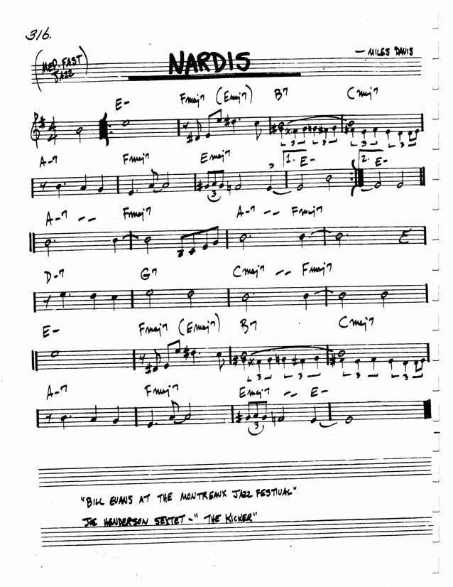 Phrygian mode over major chord, does this make sense?