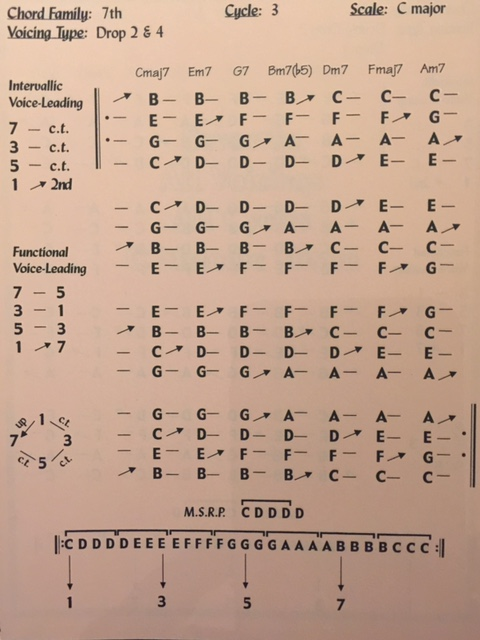 Anybody use the Goodchord Voice Leading Books?-fullsizerender-7-jpg