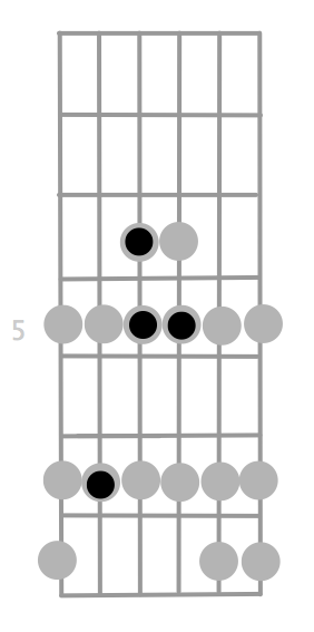 Learning Melodies-first-three-al-png
