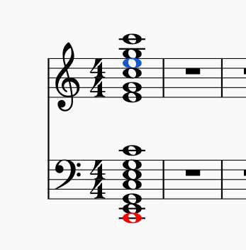 Why no 8th, 10th, 12th, and 14th chords?-cplus-jpg