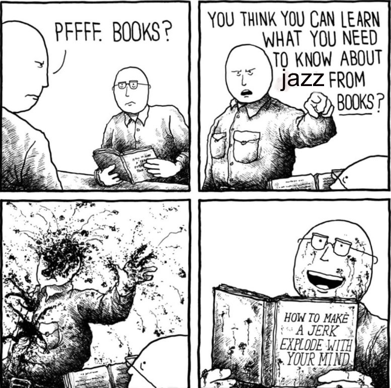 How much theory do I need before getting into jazz?-jazz-jpg