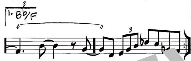 How does this lick imply a II-V?-untitled-jpg