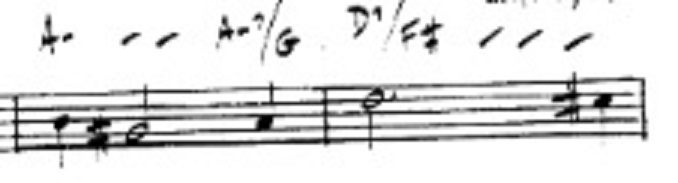 Whose bright idea was it to name inversions by the bass note of a chord?-jpg