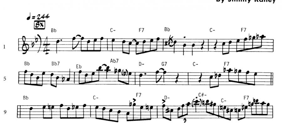 How did Jimmy Raney View Diminished Scales?-screen-shot-2020-01-16-8-26-25-am-jpg