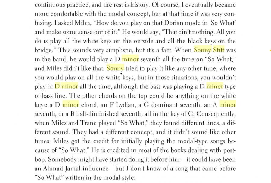 Miles Davis critique of Sonny Stitt question-ab4be8ef-1173-4046-a87d-c327723b93eb-jpg