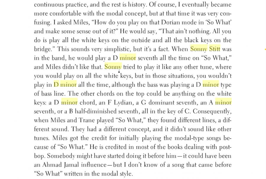 Miles Davis critique of Sonny Stitt question-ab4be8ef-1173-4046-a87d-c327723b93eb-jpg