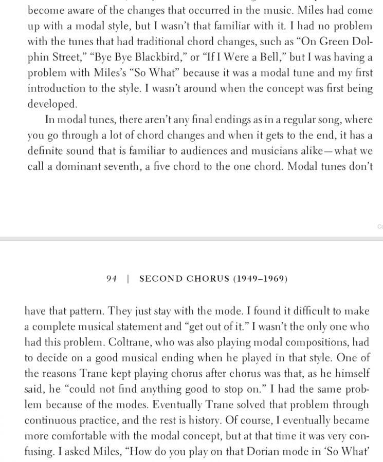 Miles Davis critique of Sonny Stitt question-441b0792-f6f1-4d95-b7f4-f0a5ddacd63c-jpg