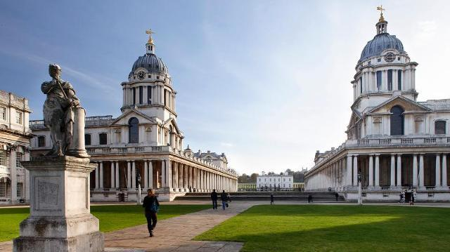 Praxis vs Aesthetics-old-royal-naval-college-old-royal-naval-college-0fce3059f1428e44f083532fcb7739f7-jpg