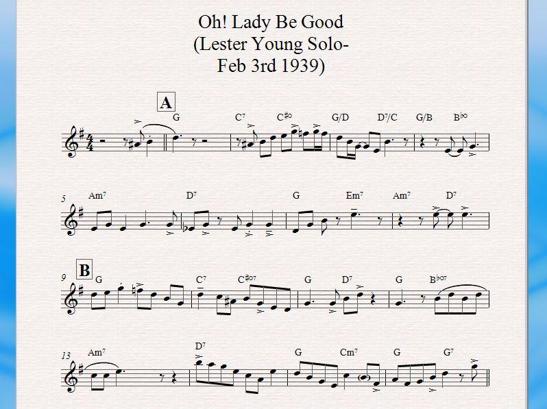 The Jazz Theory Book by Mark Levine-jazz-solo-transcription-jpg