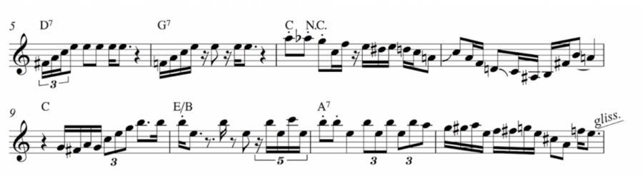 The Jazz Theory Book by Mark Levine-screenshot-2020-06-25-23-39-49-jpg