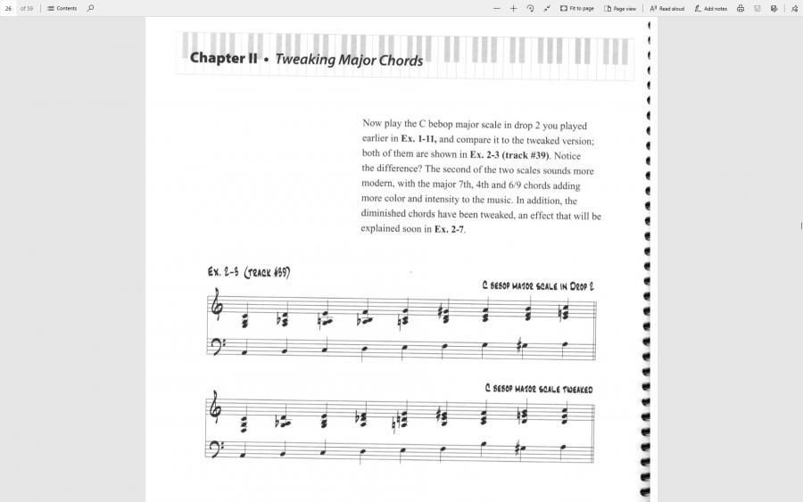The Jazz Theory Book by Mark Levine-block-chords-tweaked-jpg