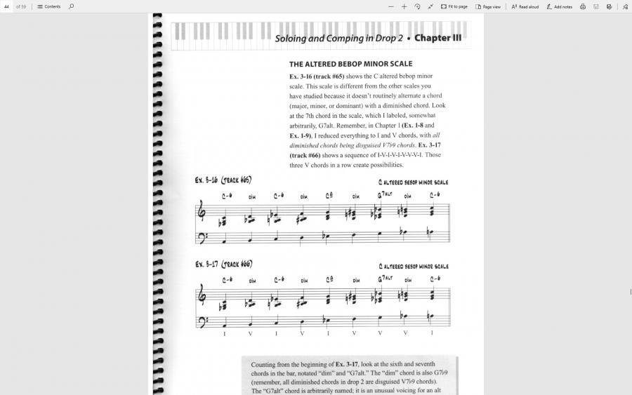 The Jazz Theory Book by Mark Levine-alt-block-chords-jpg