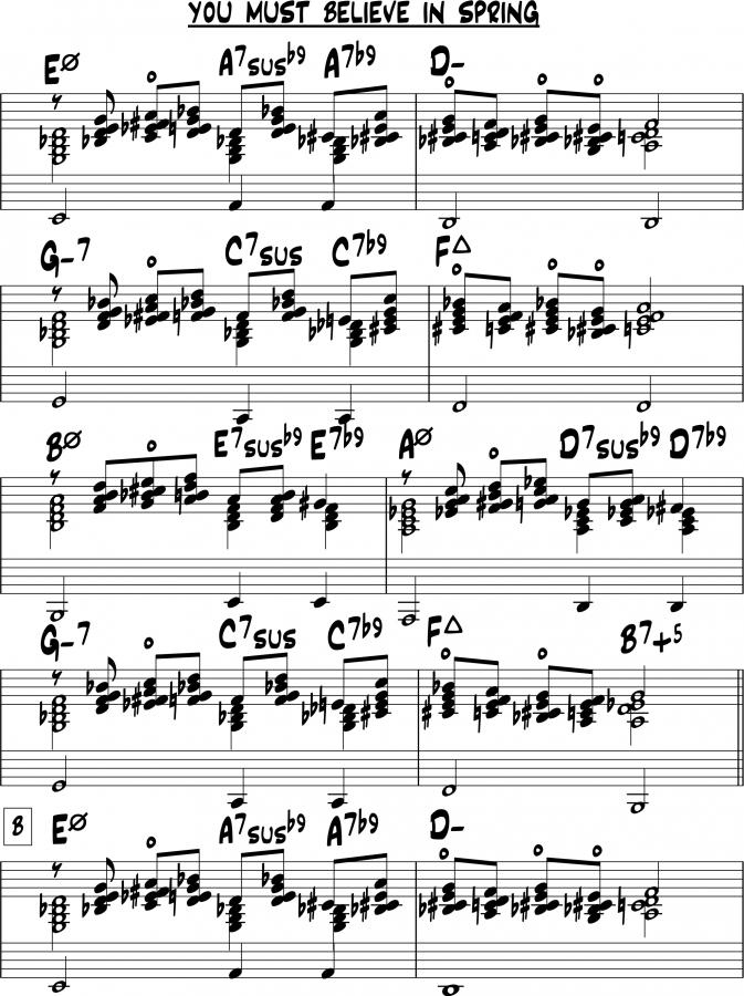 The Jazz Theory Book by Mark Levine-you-must-believe-block-chords_0001-jpg