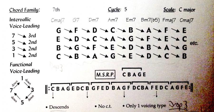 Anybody use the Goodchord Voice Leading Books?-almanac_3-32ii-jpg