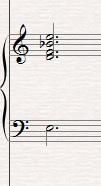 Is this a Phrygian chord?-chord-jpg