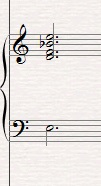 Is this a Phrygian chord?-chord-jpg