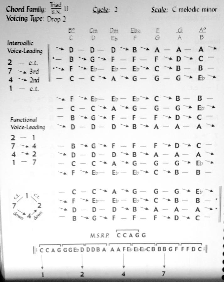 Anybody use the Goodchord Voice Leading Books?-img_2365-jpg