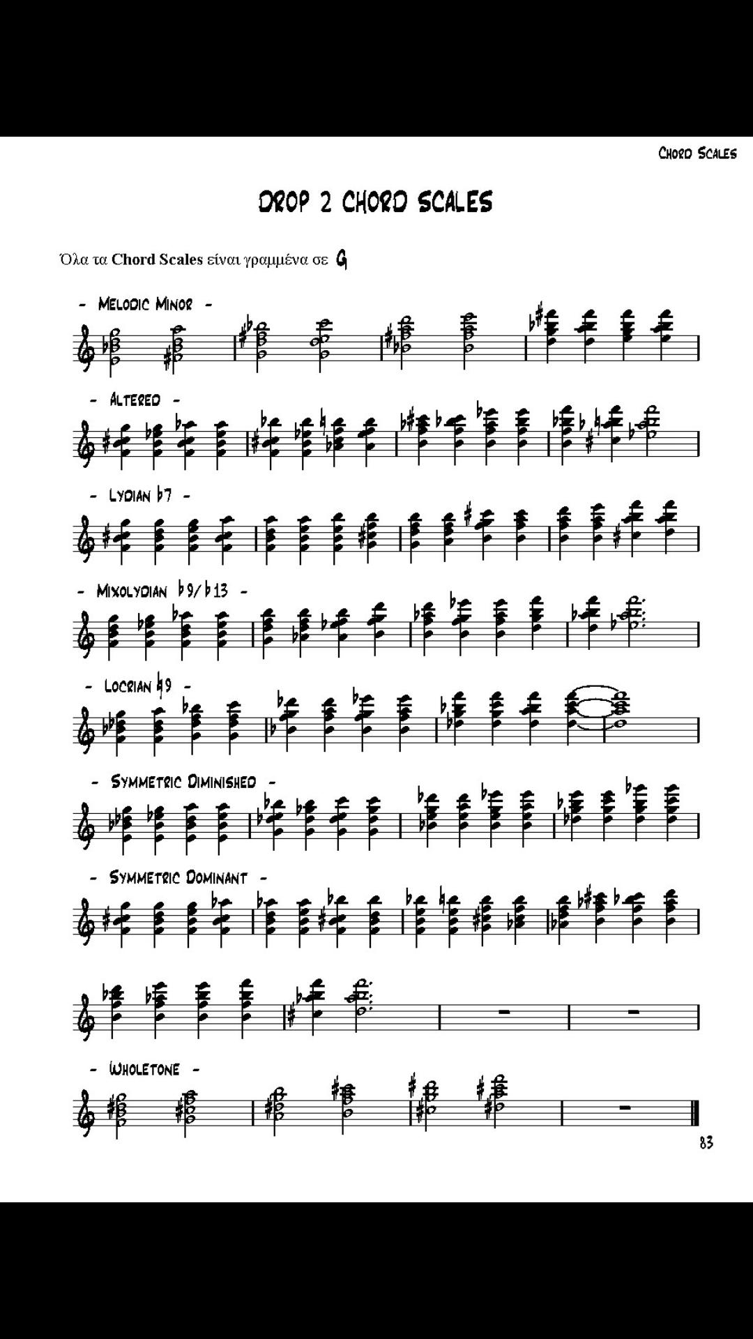 Drop 2 chords.  Really?-screenshot_20201224-111800-png