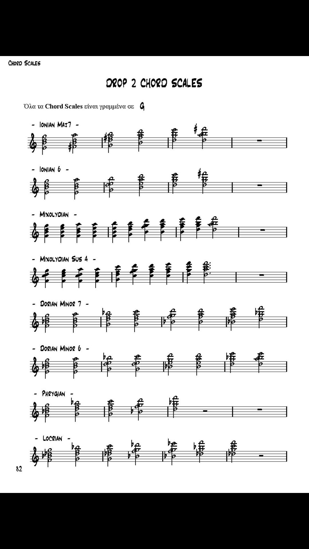 Drop 2 chords.  Really?-screenshot_20201224-111734-png