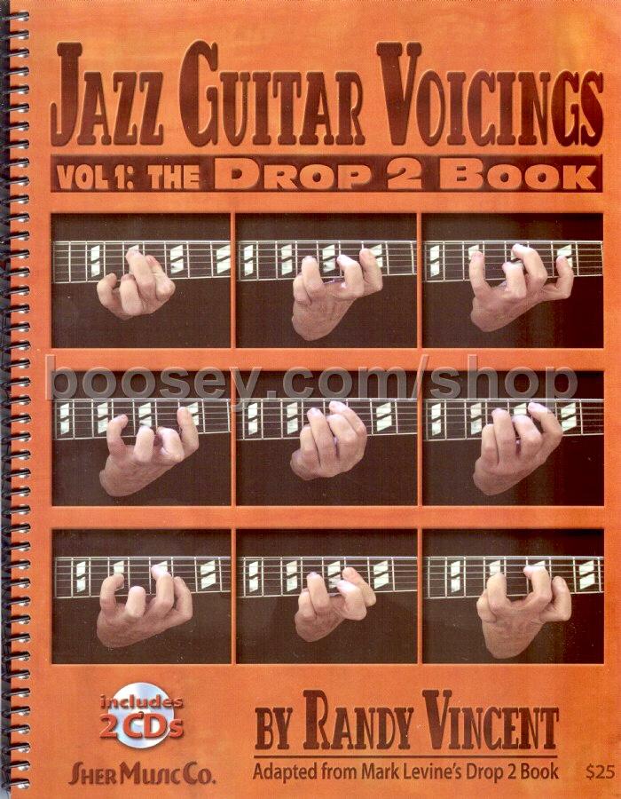 Drop 2 chords.  Really?-ff2ea105-f53d-4ce8-a9aa-a587add52946-jpeg