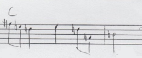 Playing a minor scale a half step down from a Maj7 chord?-zz-jpg