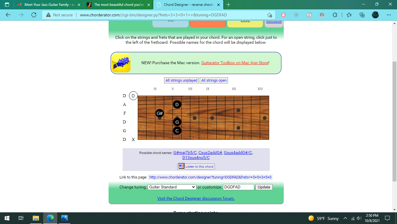 The most beautiful chord you've probably never used.-screenshot-2021-10-08-14-50-43-png