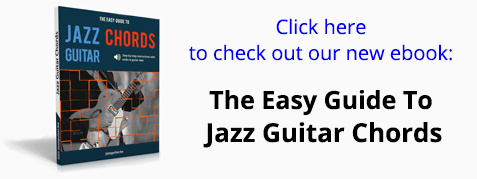 All the things you are all the things you are chords analysis and guitar examples fandeluxe PDF
