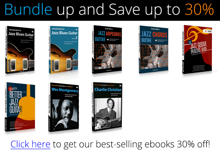 The Complete eBook Bundle