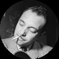 Django Reinhardt Licks