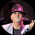 Frank Gambale Guitar Tab : Licks