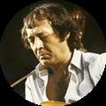 Gabor Szabo Guitar