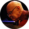 Jim Hall Guitar Equipment