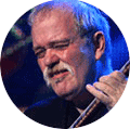John Abercrombie Guitar Licks
