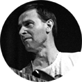 John McLaughlin Guitar Licks